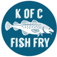 Fish_Fry_Square.png