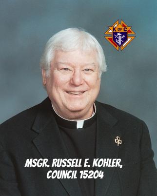 Msgr-Russell-Kohler - Medium.png