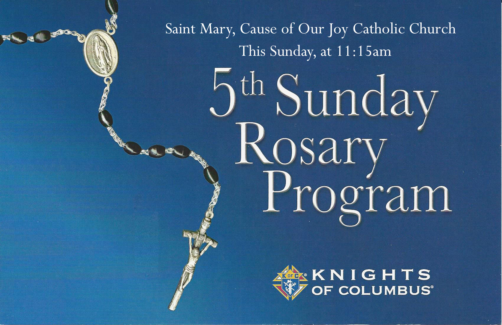 5th-Sunday-Rosary-Program.jpg