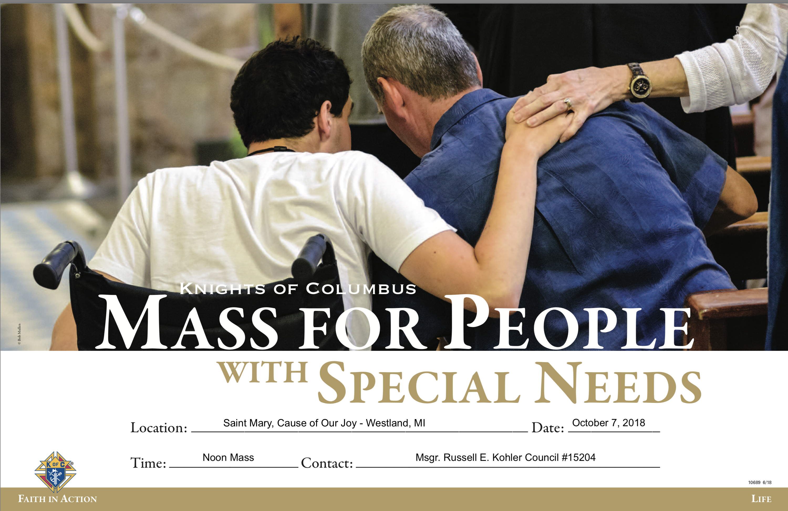 Special Needs Mass.png