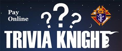 trivia-knight.jpg